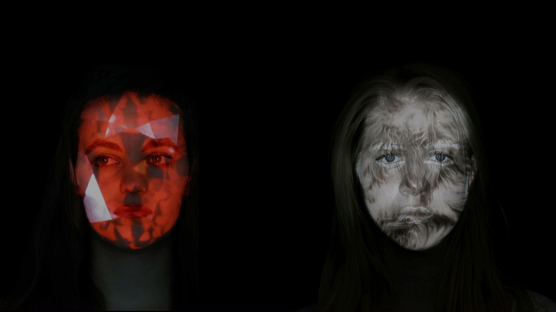 Gesichter-1