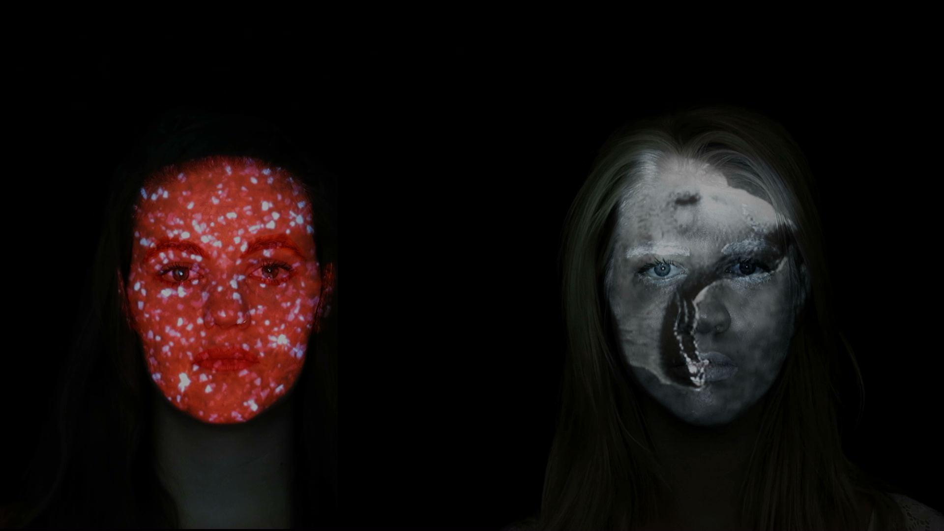 Gesichter-2