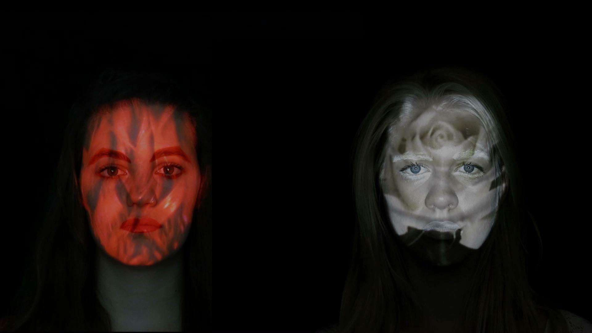 Gesichter-3