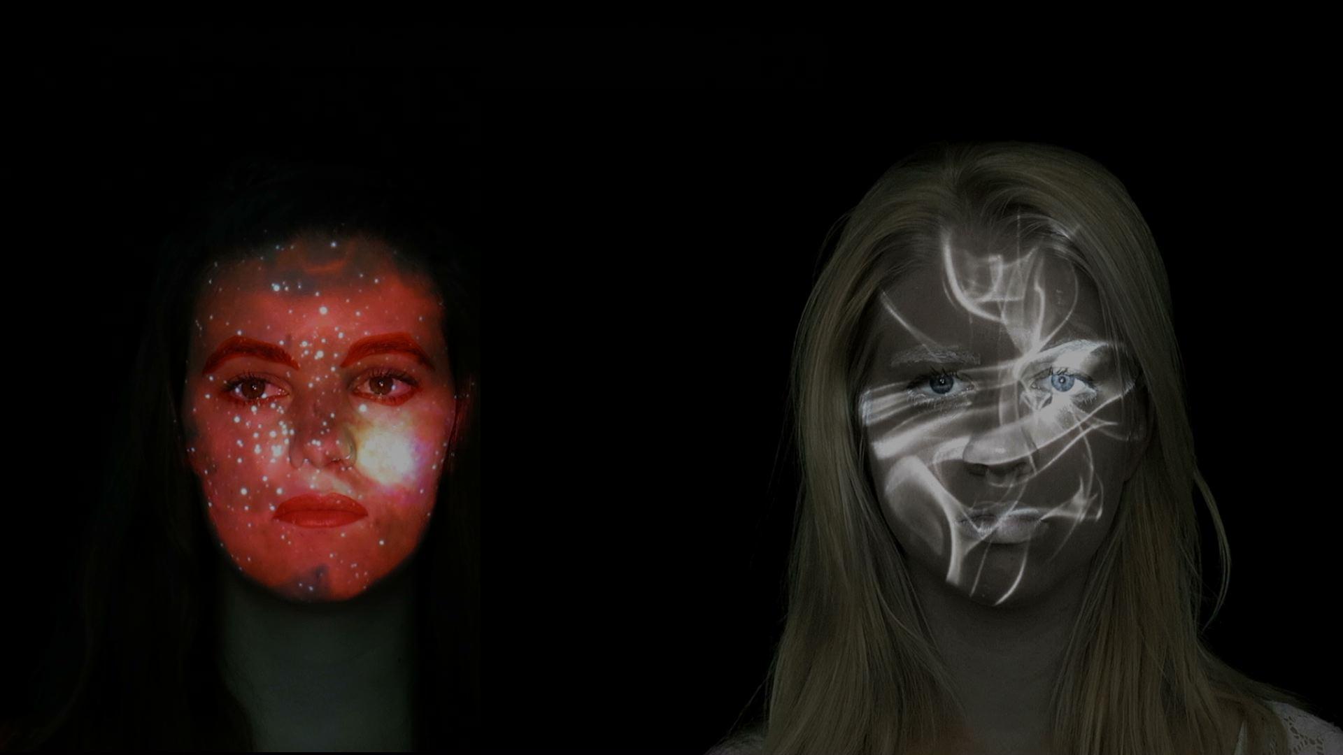 Gesichter-4
