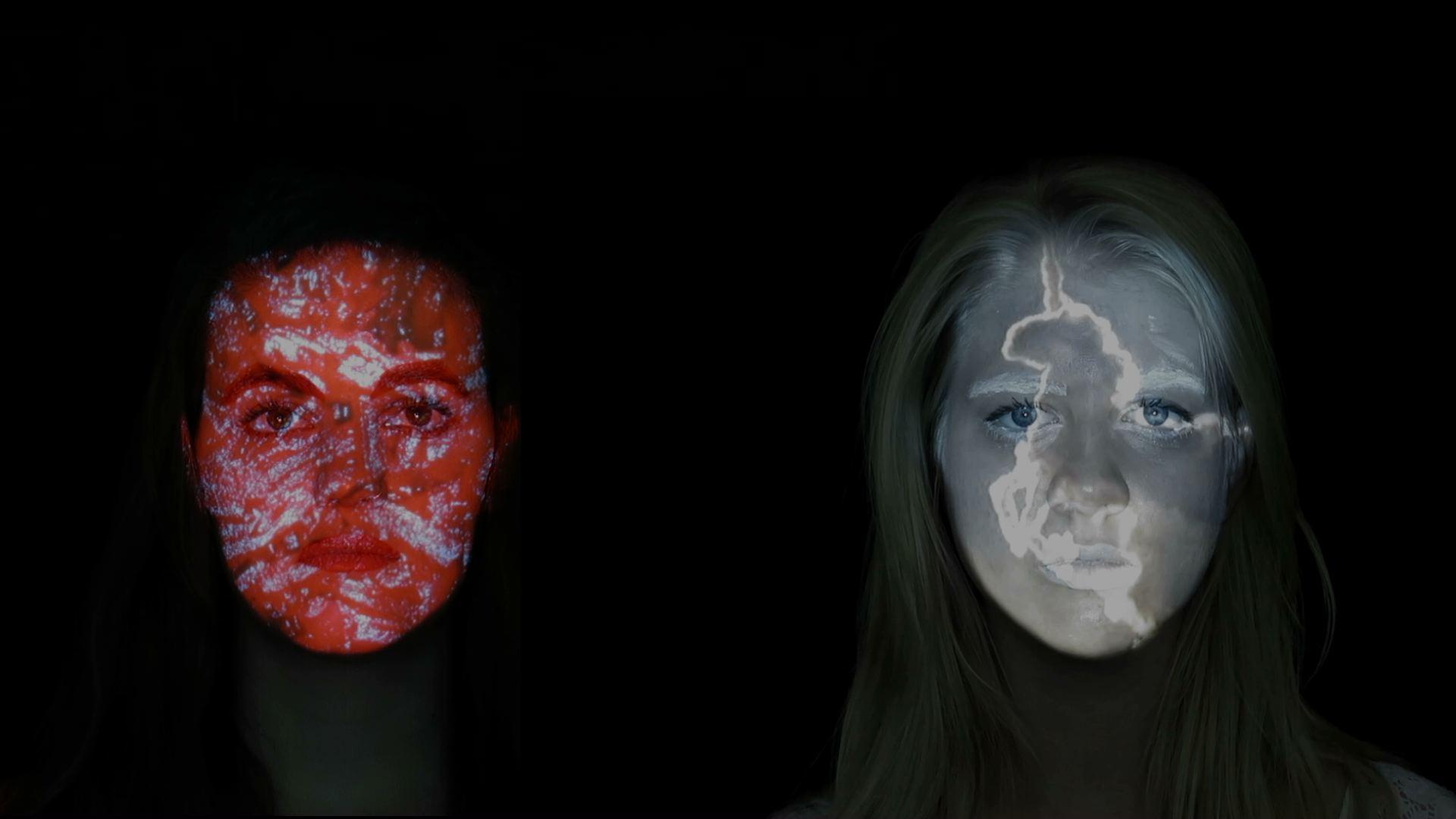 Gesichter-5