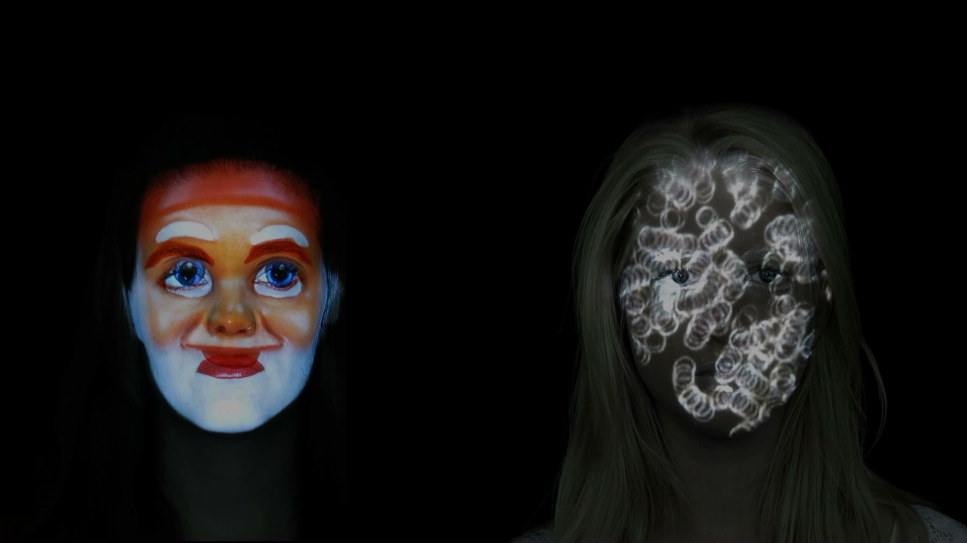 Gesichter-6