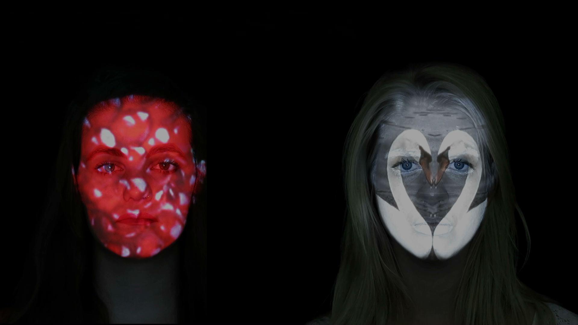 Gesichter-7
