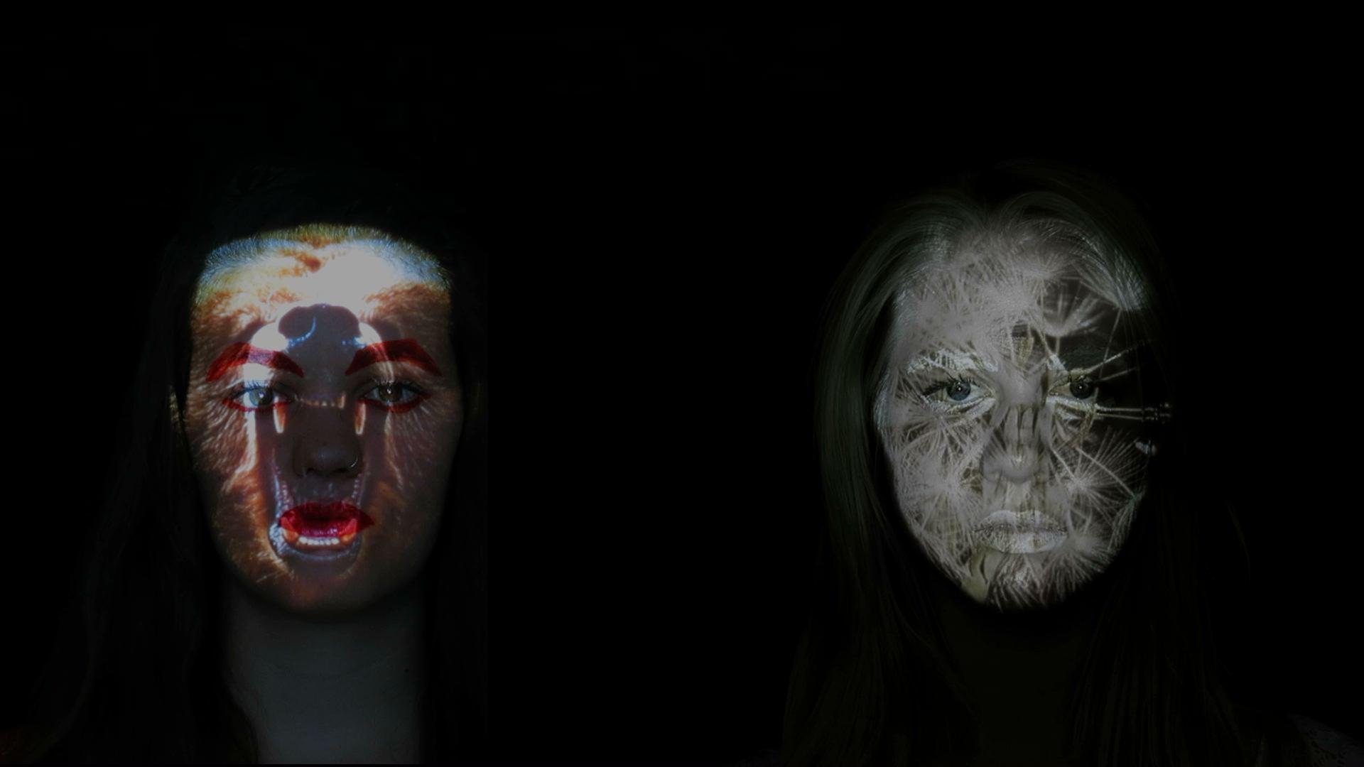 Gesichter-9