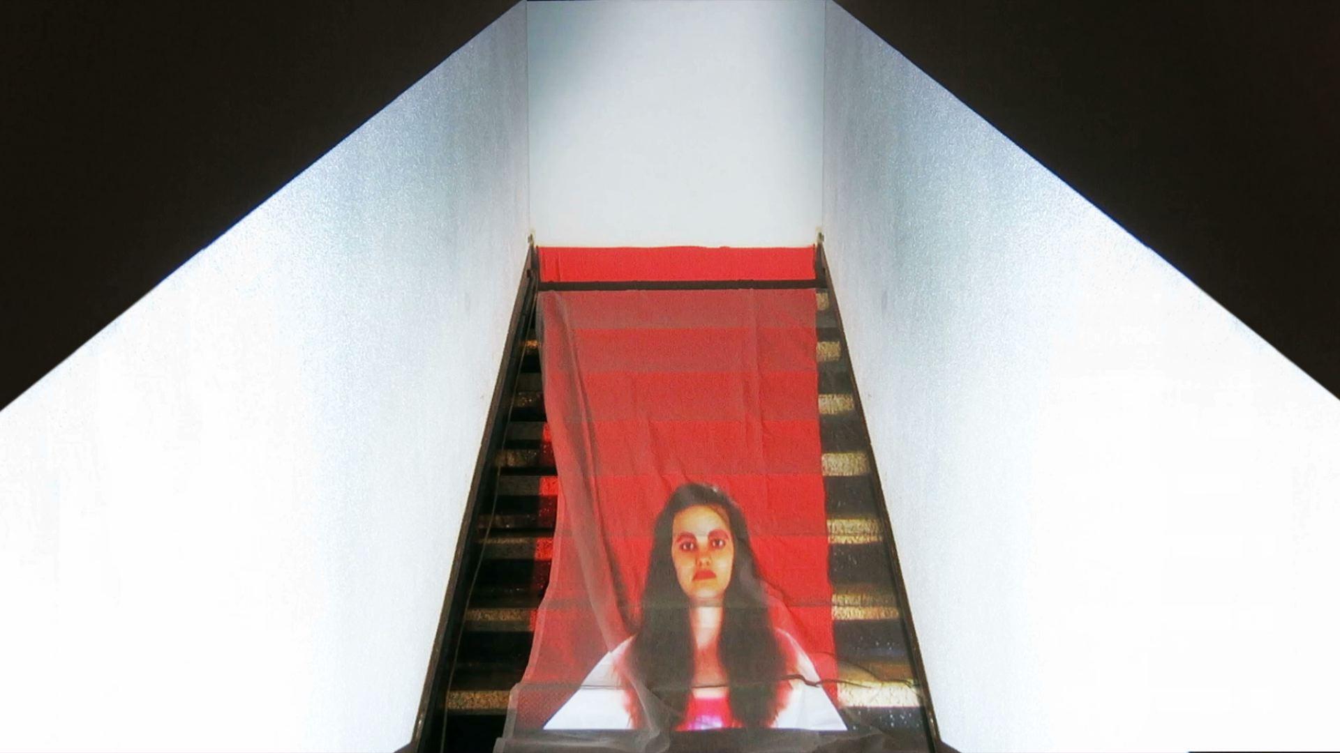 Treppe-10