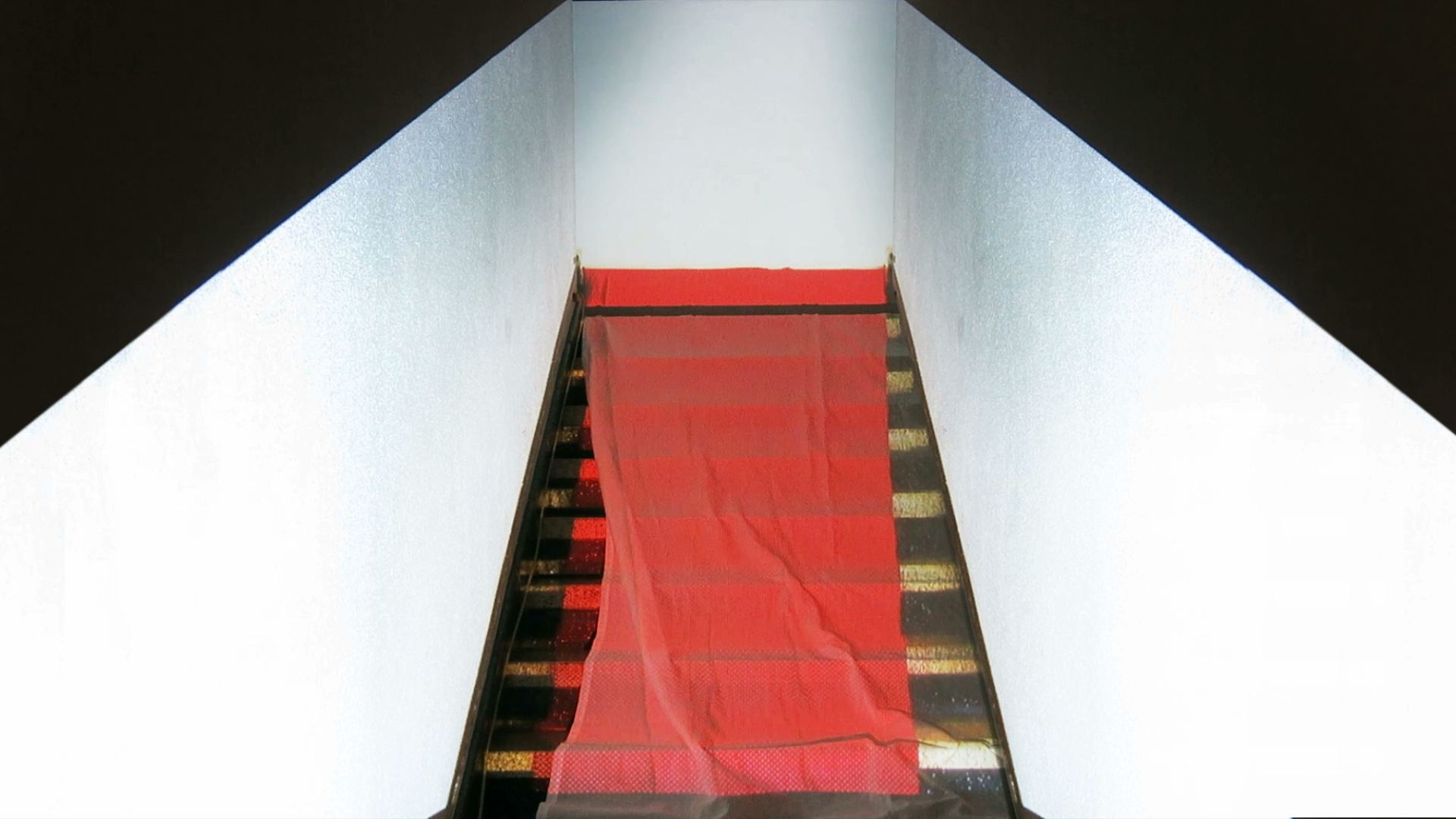 Treppe-13