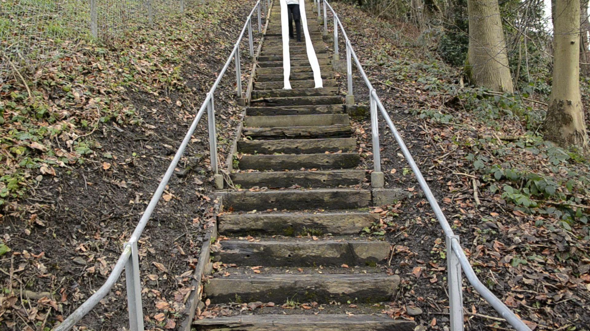 Treppe-3