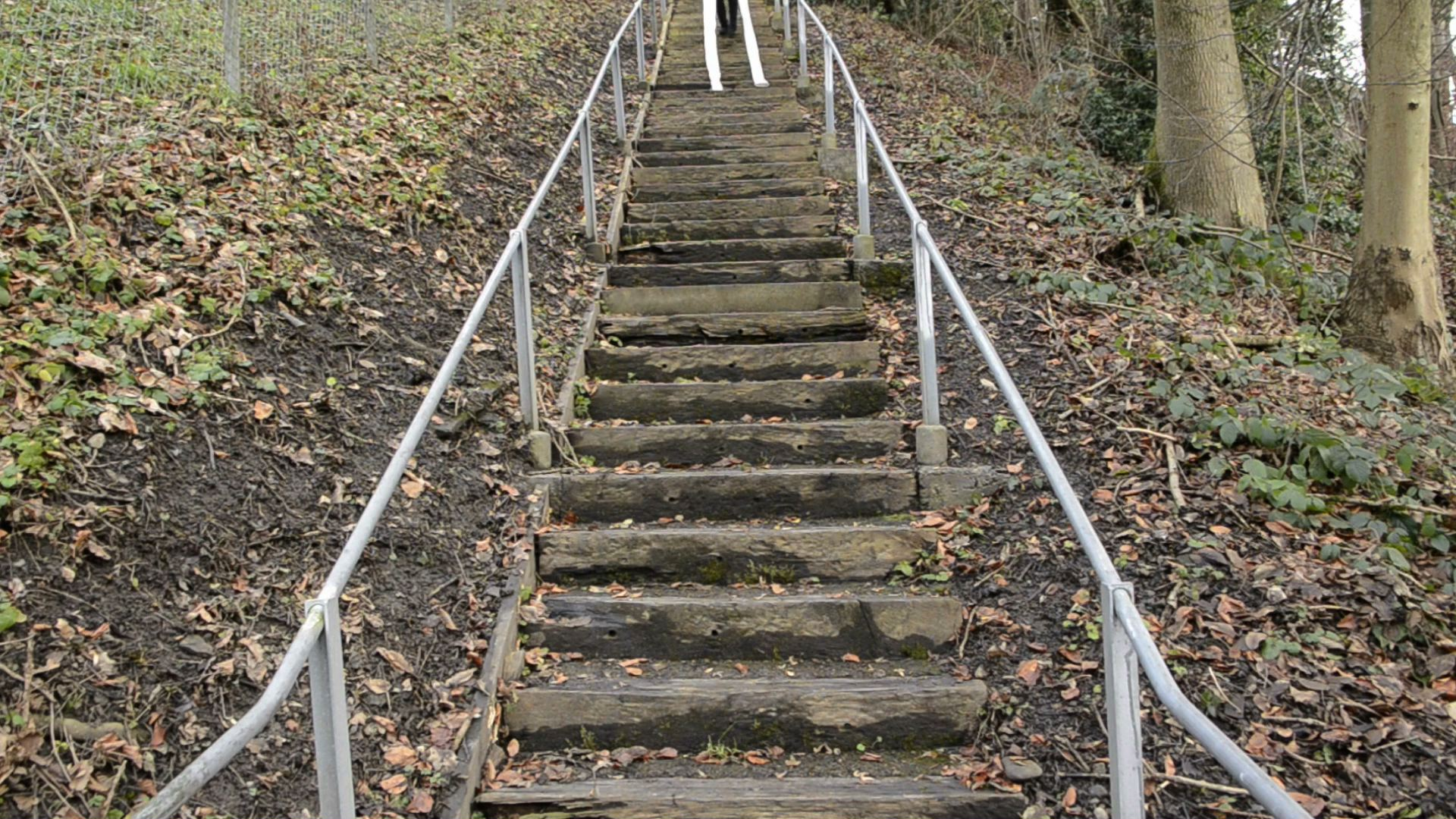 Treppe-4